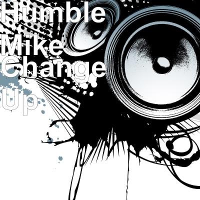 Change Up (feat. Quando Rondo) - Single MP3 Download