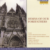 Hymns of Our Forefathers