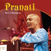 Pranati