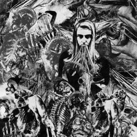 Getter & Ghostemane – Dahlia I – Single [iTunes Plus AAC M4A]