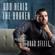 God Heals the Broken - Brad Steele