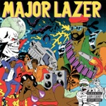 Major Lazer - Can't Stop Now (feat. Mr. Vegas & Jovi Rockwell)