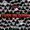 Turn Me Down - Single, GASHI