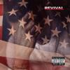 Eminem - River (feat. Ed Sheeran) Grafik