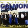 Musical Calmon