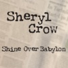 Shine Over Babylon Single
