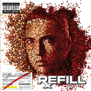Eminem - My Darling