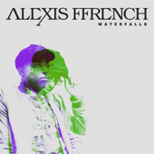 Waterfalls  Alexis Ffrench & Brno Philharmonic Orchestra - Alexis Ffrench & Brno Philharmonic Orchestra