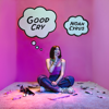 Noah Cyrus - Good Cry - EP  artwork