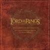 The Lord of the Rings: The Fellowship of the Ring - The Complete Recordings, Howard Shore