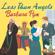 Barbara Pym - Less Than Angels