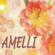 Романтичная ночь - Amelli