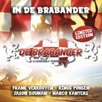 In De Brabander - Single