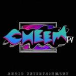 Cheem - Gala