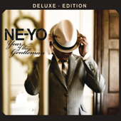Miss Independent Ne Yo - Ne Yo