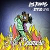 Me Enamoro - Single, Stylo Live & Los Rakas