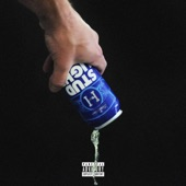 Mike Stud - Do It