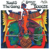 Kool & The Gang - Jungle Jazz