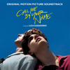 Various Artists - Call Me By Your Name (Original Motion Picture Soundtrack) artwork