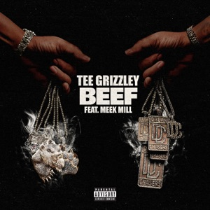 Beef (feat. Meek Mill) - Single Mp3 Download