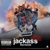 Jackass the Movie (Original Motion Picture Soundtrack/Reissue)