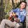 Adam Tas - Sit Kêrels