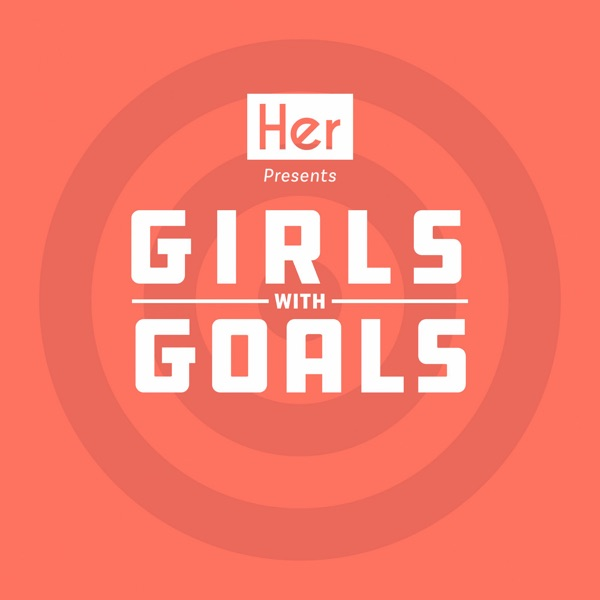 Ep 9: It's gut check time – Rosanna Davison, Aisling O'Kelly and