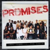 Promises (feat. Lena Byrd Miles) - Single