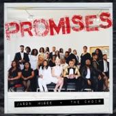 Jason McGee & The Choir - Promises