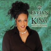 """Evelyn """"Champagne"""" King - Paradise"""