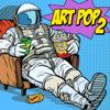 Jon Dix & Martha Bean - You Need It artwork