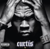 Curtis, 50 Cent