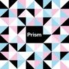 Prism - Single ジャケット写真