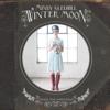 Winter Moon - Mindy Gledhill