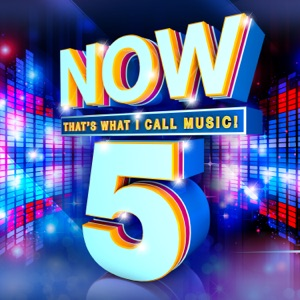 NOW That's What I Call Music (Vol. 5)