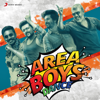 Area Boys: Dance