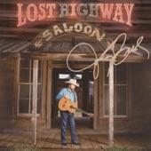 Johnny Bush - Lost Highway Saloon