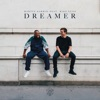 Dreamer (feat. Mike Yung) by Martin Garrix
