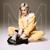 Download Lagu Anne-Marie - 2002 MP3