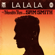 La La La (feat. Sam Smith) - Naughty Boy