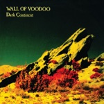 Wall of Voodoo - Back In Flesh