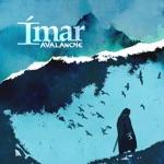 Ímar - Deep Blue
