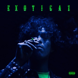 EXOTIGAZ - EP Mp3 Download