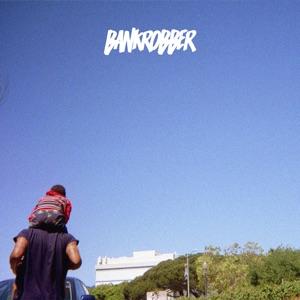 Bankrobber - Single Mp3 Download