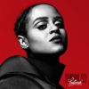 Seinabo Sey - Still artwork