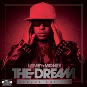 Love vs. Money (Deluxe)