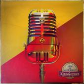 [Download] Candyman MP3