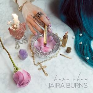 Burn Slow - Single Mp3 Download
