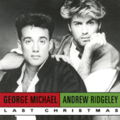 Last Christmas (Single Version) - Wham!