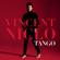 Tango - Vincent Niclo